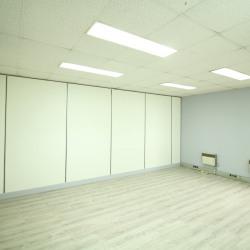 Vente Bureau Pantin (93500)