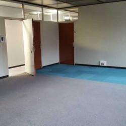 Location Bureau Cergy 348 m²