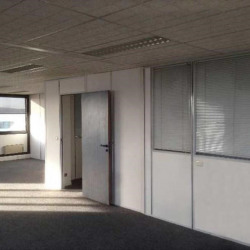 Location Bureau Chatou 302 m²