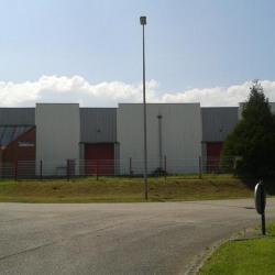 Location Entrepôt Colombelles 1003 m²