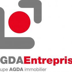 Location Bureau Grenoble 190 m²