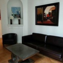 Location Bureau Paris 2ème 140 m²