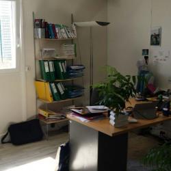 Location Bureau Marcoussis 250 m²