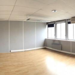 Location Bureau Sorbiers 31 m²