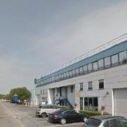 Location Local d'activités Le Thillay 237 m²