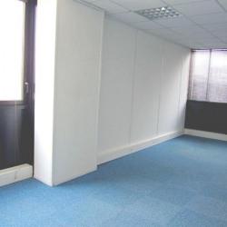 Vente Bureau Toulouse 316 m²