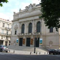 Vente Bureau Sète (34200)
