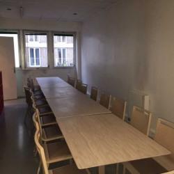 Location Bureau Paris 13ème 250 m²