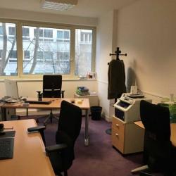 Location Bureau Neuilly-sur-Seine 235 m²