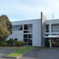 Location Bureau Plouzané 437 m²