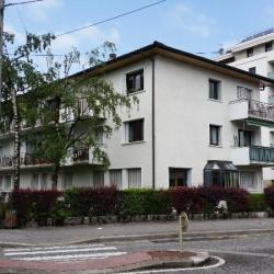 Vente Bureau Annecy 246 m²