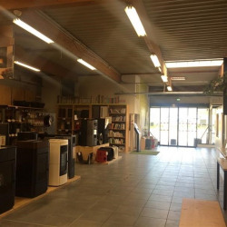 Location Local commercial Barentin (76360)