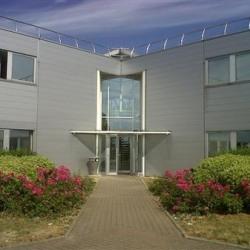Location Bureau Athis-Mons (91200)