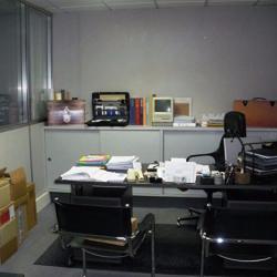 Vente Bureau Villejuif 600 m²