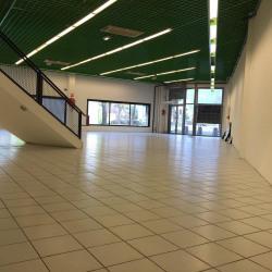 Location Local commercial Saint-Égrève 749 m²