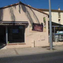 Location Local commercial Saint-Cyprien 117 m²