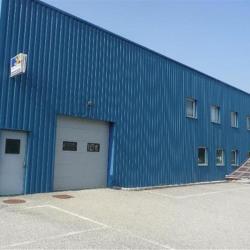 Location Local d'activités Villard-Bonnot 1762 m²