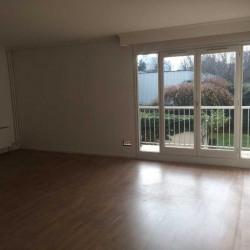 Vente Bureau Aubervilliers 96 m²