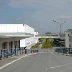 Location Local d'activités Dreux (28100)