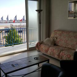 Appartement Années 50,4 pièces