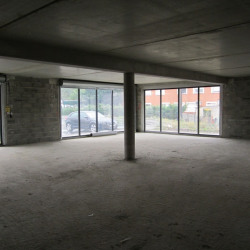 Vente Local commercial Cornebarrieu 278 m²
