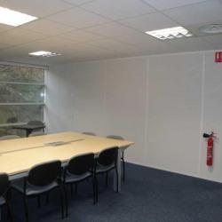 Vente Bureau Marseille 11ème 105,09 m²