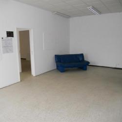 Location Bureau Castelnau-le-Lez 104 m²
