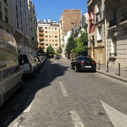 Vente Local commercial Paris 12ème 32 m²