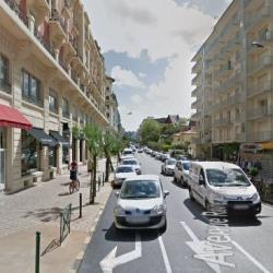 Cession de bail Local commercial Biarritz 50 m²