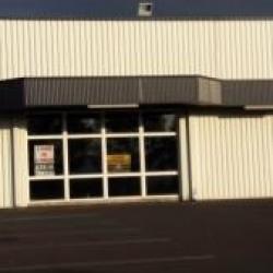 Vente Local commercial Gerzat 635 m²