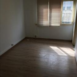 Location Bureau Bondy 64 m²
