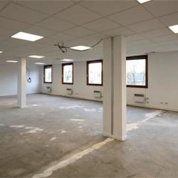 Location Bureau Dardilly 886 m²