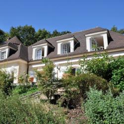 location Maison / Villa 12 pièces Vauhallan