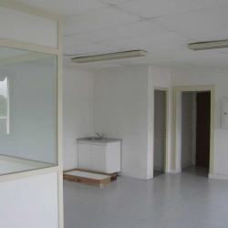 Location Bureau Biarritz 47 m²