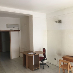 Location Local commercial Paris 13ème 35 m²