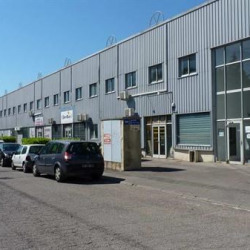 Location Local commercial Mauguio 100 m²