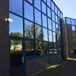 Vente Bureau Lognes 274 m²