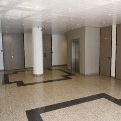 Location Bureau Rosny-sous-Bois 223 m²