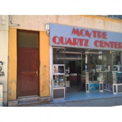 Vente Local commercial Thionville 0 m²