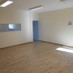 Location Bureau Saint-Raphaël 33 m²