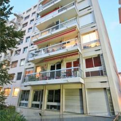 Vente Bureau Marseille 8ème 0 m²