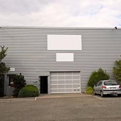 Vente Local d'activités Balma 2113 m²