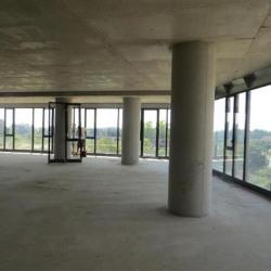 Vente Bureau Montpellier 1200 m²