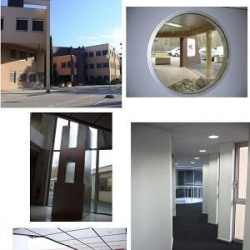 Location Bureau Montagny 0