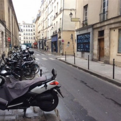 Cession de bail Local commercial Paris 3ème 80 m²