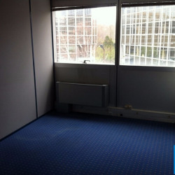 Location Bureau Toulouse 300 m²