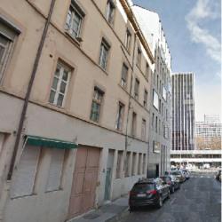 Location Local commercial Lyon 3ème 360 m²