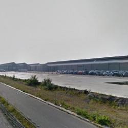 Vente Entrepôt Le Havre 3625 m²