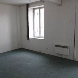 Location Bureau Saint-Jean-le-Blanc 23 m²