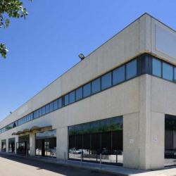 Location Bureau Bouc-Bel-Air 2040 m²
